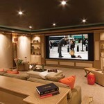 living_room_home_theater